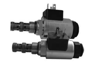 SD2E-A3