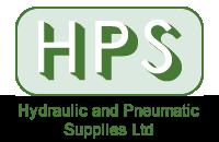 HPS Ltd