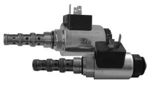SD2E-A4
